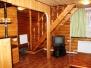 Двухэтажный Люкс №3