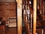 Двухэтажный Люкс №4