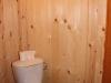 bahtroom